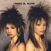 Album Compilation R&B & Soul Disco Music CDs