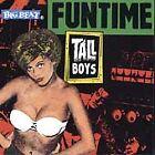 Tall Boys - Funtime (1998)