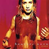 Rock V2 Music CDs