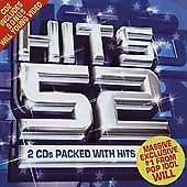 Various-Artists-Hits-52-2002