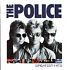 CD: The Police - Greatest Hits (1992) The Police, 1992