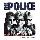 A Records Pop Music CDs