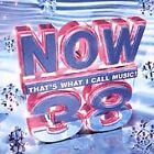Various Artists - Now That's What I Call Music! 38 [UK] (1997)