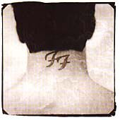 Foo Fighters - There Is Nothing Left to Lose (2003)