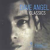 Dave-Angel-Classics-CD-2008-NEW-SEALED