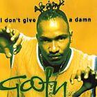 Goofy - I Don't Give Damn!! [Greensleeves] (1999)