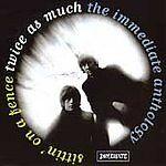 Album Anthology Rock Music CDs