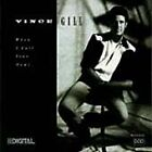 Vince Gill - When I Call Your Name (2003)
