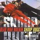 Snoop Dogg - Dead Man Walkin' (CD 2001)
