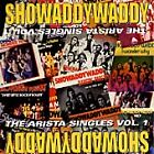Showaddywaddy - Arista Singles, Vol. 1 (2008)