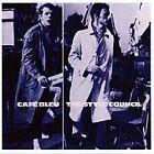The Style Council - Cafe Bleu (2000)