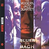 Rhino Import Quartet Music CDs