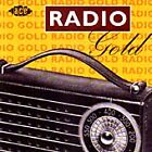 Various Artists - Radio Gold [Ace] (1992)
