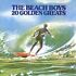 CD: The Beach Boys - 20 Golden Greats (1987) The Beach Boys, 1987
