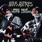 Nous Autres (CD)