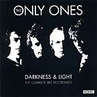 The Only Ones - Darkness & Light (The Complete BBC Recordings/Live Recording, 2002)