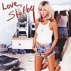 Shelby Lynne - Love, Shelby (2001)