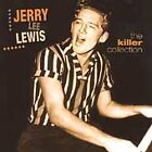 Jerry Lee Lewis - Killer Collection (2000)