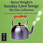 Various Artists - Steve Wright's Sunday Love Songs (The New Collection, 2002)