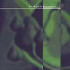 The Delgados - BBC Sessions (2000)