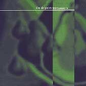 The Delgados - BBC Sessions.CD