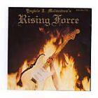 Yngwie Malmsteen - Rising Force (1989)