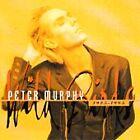 Peter Murphy - Wild Birds 1985-1995 (The Best of the Beggars Banquet Years, 2000)