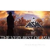 Asia-Very-Best-of-Heat-of-the-Moment-1982-1990-CD