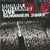 EMI Anniversary Edition Music CDs