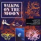 Various Artists - Walking On The Moon (1995)