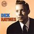 CD: Dick Haymes - Legendary Song Stylist (1999) Dick Haymes, 1999