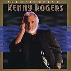 Kenny Rogers - Very Best of [Plane] (1990)