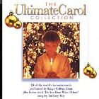 The Ultimate Carol Collection (1998)
