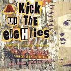 Kick Up The Eighties, A (CD 1998)