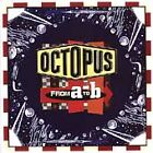 Octopus - From A to B (1996)