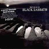 Black-Sabbath-The-Best-Of-Ltd-Greatest-Hits-2CD-FREEP-P