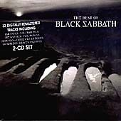 Black-Sabbath-The-Best-Of-Ltd-Greatest-Hits-2CD-FREEP-P