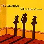 THE-SHADOWS-NEW-SEALED-2-CD-SET-50-GOLDEN-GREATS-VERY-BEST-OF-GREATEST-HITS