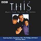 Soundtrack - This Life [Original ] (Original , 2000)