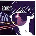 Bernard Butler - Friends And Lovers (CD 2001)