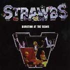 The Strawbs - Bursting at the Seams (1998)