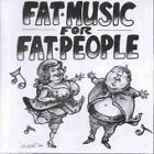 Various Artists - Fat Music for Fat People (1998)