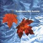 Courage Of Lassie - This Side Of Heaven (CD 1994)
