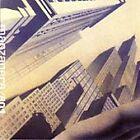 Phil Manzanera - Listen Now [Remastered] (2000)