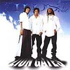 LMS - Zion Gates (2001)