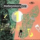 Various Artists - Madagascar, Vol. 1 (Traditional Music, 1990)