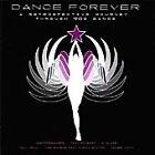 Various Artists - Dance Forever [EMI Gold] (2003)