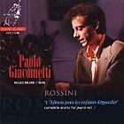 Gioachino Rossini - Rossini: L'Album pour les Enfants dégourdis (1999)