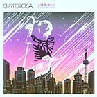 Surferosa - Shanghai My Heart (2004)