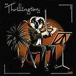 Paul-McCartney-Thrillington-2004-Ram-The-Beatles-rare